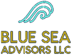 Blue Sea Advisors LLC