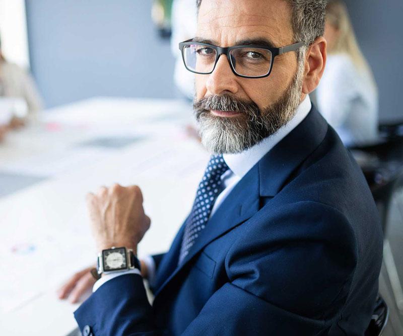 business-advisor